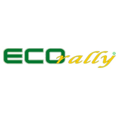 logo-eco-rally
