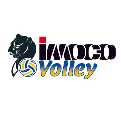 logo-imoco-volley
